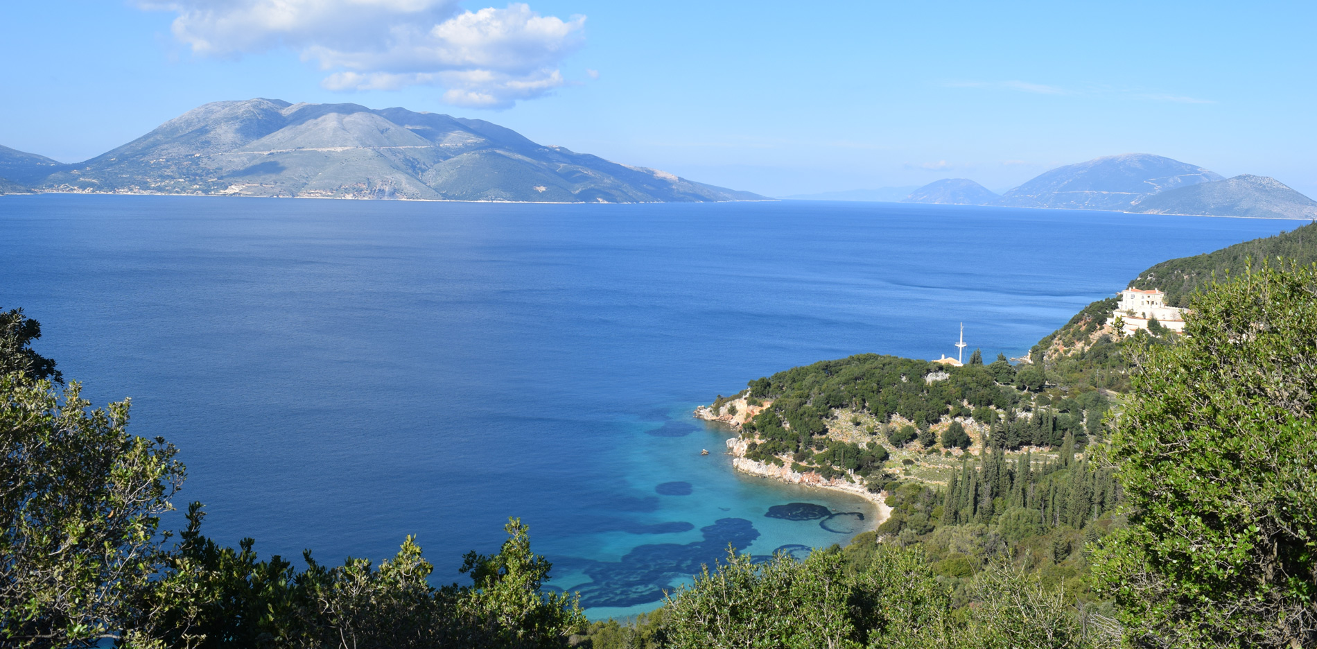 kefalonia_sami_accommodation_02
